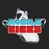 Mobile Kicks™  Lite