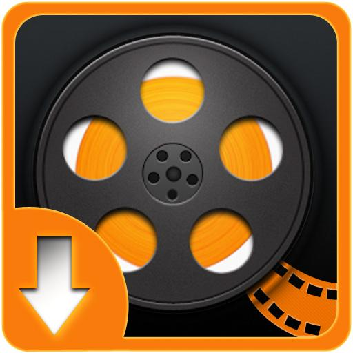 Video downloader for PC