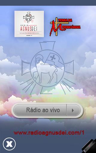Radio Agnus Dei