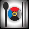 단국대 학생식당 정보 icon