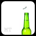 Free Open Beer Go Locker theme FREE APK for Windows 8