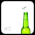 Open Beer Go Locker theme FREE