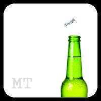 Open Beer Go Locker theme FREE 1.01