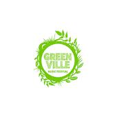 Greenville Festival 2013