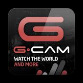 gCam Premium