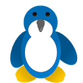 Penguin browser