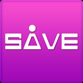 Smart Contact Saver