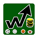 SetAndWin. Betting Manager icon