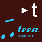 Trispur Teen Videos Aug 2011