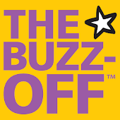 The Kid's Cancer Buzz‐Off App