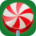 Sweet Candy Clicker icon