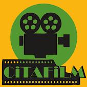 Citazioni di Film in Chat