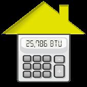 Quick Load Calculation (ads)