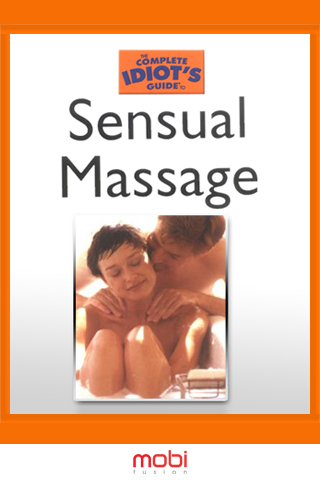 Sensual Massage - screenshot