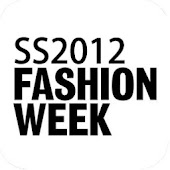 Spring Summer 2012 Fashion Sho
