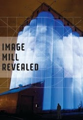 The Image Mill Revealed