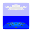 LilyPondsAnimationForHT icon