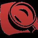 Consulta CPF FREE icon