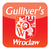 Wroclaw Travel Audio Guide