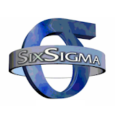 Six Sigma Guide and Prep