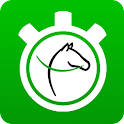 Stable Stopwatch icon