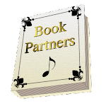 Book Partners