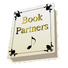 Book Partners icon