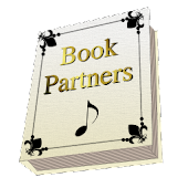 Book Partners - Relaxation -