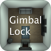 Escape Game - Gimbal Lock