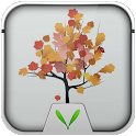 Tree's Gift Live Locker Theme icon