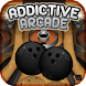 Addictive Arcade