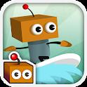 Robo Surf icon