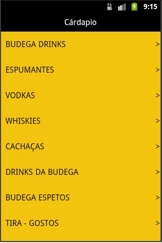 【免費娛樂App】Budega Teresina-APP點子