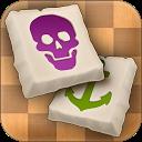 Piratron ~ turn-based mobile app icon