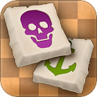 Piratron ~ turn-based icon