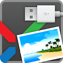 Nexus Photo Viewer photography apps