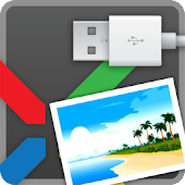 Download Nexus Photo Viewer APK on PC