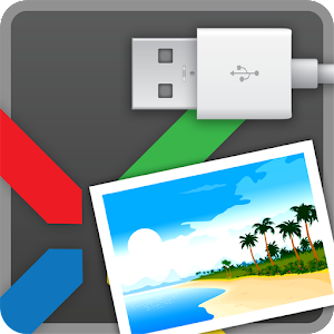 Nexus Photo Viewer
