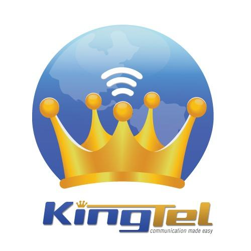 KingTel Mobile Dialer