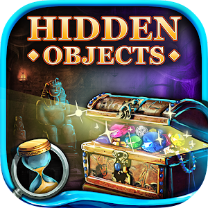 Lost in Hidden Mystery for PC and MAC