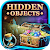 Hidden Objects: Treasure Hunt file APK for Gaming PC/PS3/PS4 Smart TV