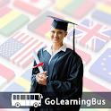 Learn International Law icon