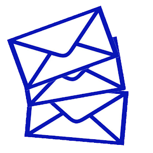 通訊App|Message Me Pro LOGO-3C達人阿輝的APP