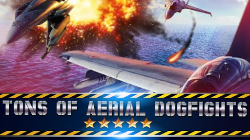3D Supersonic Jet Mig Fighter