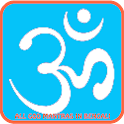 All God Mantras in BENGALI icon