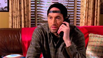 Will You Be My Lorelai Gilmore?