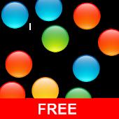 Color Brainiac free