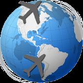 دليل السفر والسياحة