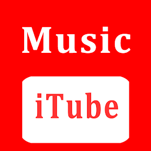 Music Tube Youtube