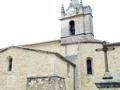 photo de Montpezat